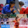 Danla The World Games